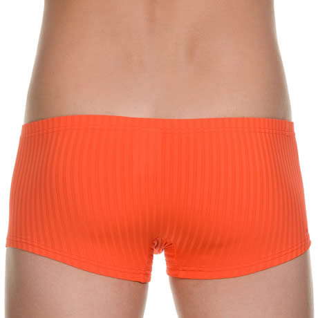 bruno banani Antistress Hip Short 176-2215
