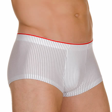 bruno banani Straight Line Hip Short 1063-2202