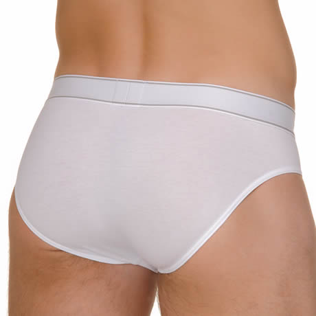 bruno banani Your Future Brief 987-2202
