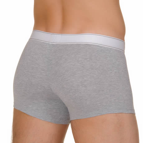 bruno banani Your Future Short 987-2201