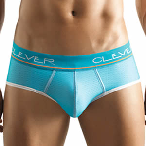 CLEVER Acid 2 Brief 5107