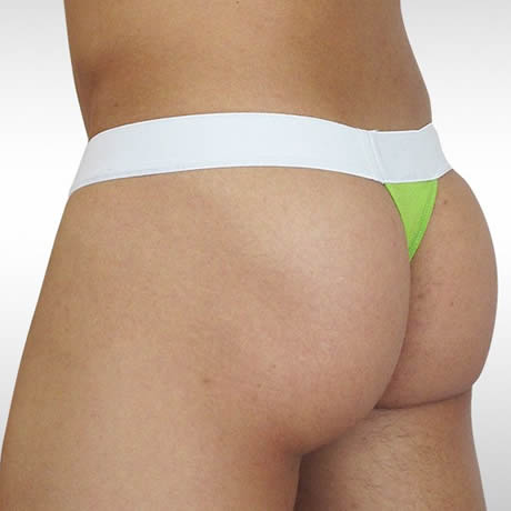 ergowear MAX LIGHT Thong