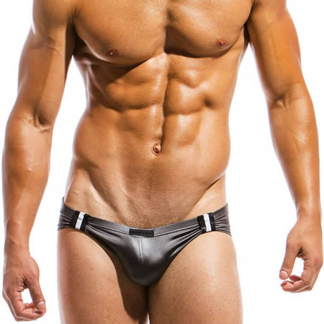 MODUS VIVENDI Tricky Brief AS1812
