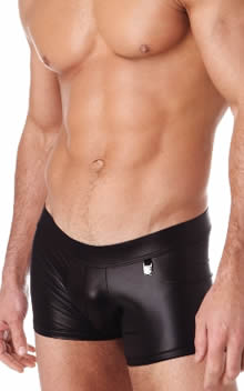 Gregg Homme BOYTOY Trunks 95055