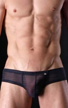 MANstore M262 Micropo Brief 208312